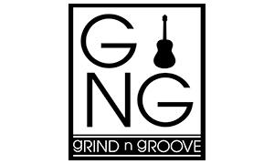 Grind n Groove