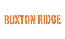 Buxton Ridge Winery