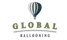 Global Ballooning Pty Ltd