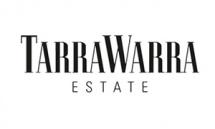 TarraWarra Estate