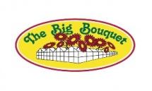 The Big Bouquet